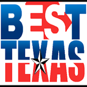 best texas credit repair, best texas credit pros, texas best credit repair